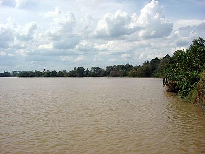 Mekong Golf & Villas